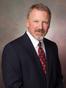 Wichita Litigation Lawyer Derek Scott Casey
