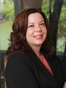 Mount Pleasant Estate Planning Attorney Dana Rachel Wine