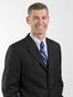 West Columbia Construction / Development Lawyer Edward Gerardus Kluiters