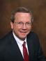 Greenville County Personal Injury Lawyer Edwin Brown Parkinson Jr.