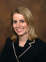 Greenville County Construction / Development Lawyer Emily T. Whitney