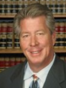 Victorville Criminal Defense Attorney Richard Michael Ewaniszyk