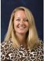 Farmingdale Real Estate Attorney Kelly A. Erhardt