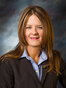 Bucks County Commercial Real Estate Attorney Cheryl Ann Garber