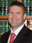 Kansas Criminal Defense Attorney Christopher Ryan Gering