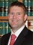 Attorney Ryan Gering