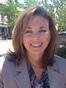 Grand Junction Estate Planning Attorney Shauna Christine Clemmer