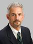 Norristown Health Care Lawyer John A. Filoreto