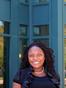 Iowa Life Sciences and Biotechnology Attorney J. Shontavia Jackson Johnson