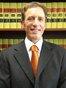 Kansas Criminal Defense Attorney John Allen Frydman