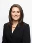 Detroit Criminal Defense Attorney Elizabeth Ash Young