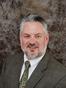 West York Insurance Law Lawyer Drew Patrick Gannon