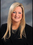 Topeka Medical Malpractice Attorney Meaghan Marie Girard