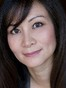 Texas Construction / Development Lawyer Ngoc-Anh Theresa Bui Creevy