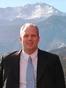 Colorado Springs Business Attorney Kevin Ray Hancock