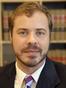 Georgetown Medical Malpractice Attorney Aaron Seth Jophlin