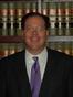 David A. Hawley