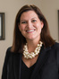 Lexington Family Law Attorney Allison Boyd Bullard