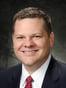 Attorney Richard W. James