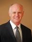 Myrtle Beach Real Estate Attorney Bradley D. King