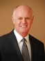 Myrtle Beach Construction / Development Lawyer Bradley D. King