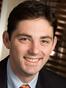 Kansas City Workers Compensation Lawyer Daniel Joseph Lobdell