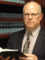 Kansas Speeding / Traffic Ticket Lawyer Darren K. Patterson