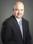 Lees Summit Family Law Attorney David Andrew Kelly