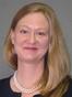 Columbia Employment / Labor Attorney Cara Yates Crotty