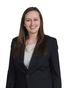 Spartanburg Employment / Labor Attorney Kristin Starnes Gray