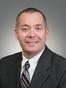 Johnson County Transportation Law Attorney Michael Colby Kirkham