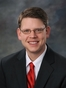 Topeka Appeals Lawyer Nathan Daniel Leadstrom