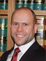 Kansas DUI / DWI Attorney John Matthew Leavitt