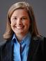 Charleston County Litigation Lawyer Lucille Lattimore Nelson