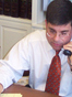 Greenville Appeals Lawyer Michael Allen Farry