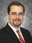 Lansdowne Discrimination Lawyer John Patrick Gonzales