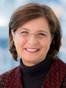 Philadelphia Workers' Compensation Lawyer Diane Fenner