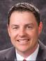 Wichita Personal Injury Lawyer Phillip Bradley Slape