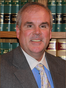 Wichita DUI Lawyer John Edwin Stang