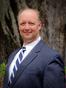 Beaufort Insurance Law Lawyer Robert W. Achurch III