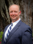 Beaufort County Banking Law Attorney Robert W. Achurch III