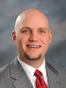 Topeka Insurance Law Lawyer Dustin Lee Van Dyk