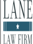 South Carolina  Lawyer Ryan W. Lane II