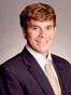 Rock Hill Government Attorney Richard Brent Thompkins