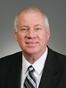 Kansas Litigation Lawyer Roger William Warren