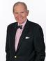 Charleston Tax Lawyer Scott Y. Barnes