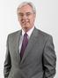 Charleston Appeals Lawyer Stephen E. Darling