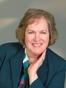 Kansas City Child Abuse Lawyer Sarah Alderks Brown