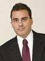 Greenwood Real Estate Attorney Craig Alan Goddy