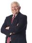 Fairforest Employment / Labor Attorney Thomas H. Keim Jr.